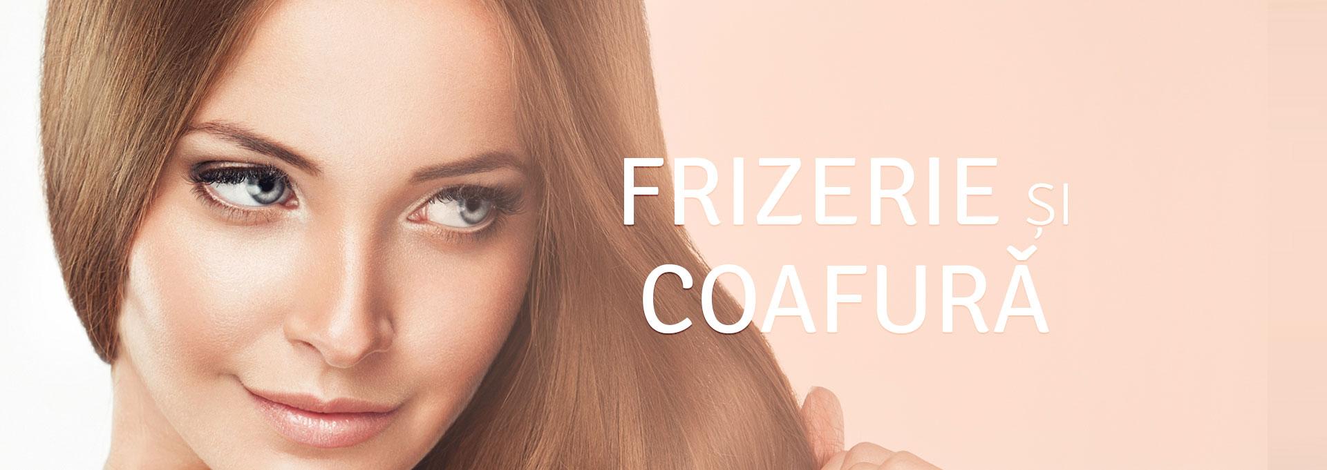 header-frizerie